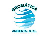 Geomática Ambiental