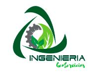 Ingeniería Geo Servicios