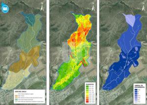 Hidrologia-de-Cuencas
