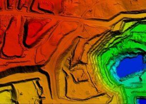 Topografia-con-drones